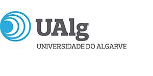 Logo Universidade doAlgarve
