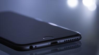 Los beneficios de los smartphones para personas mayores - Salud, Sociedad