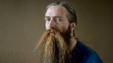 Conversaciones en Salamanca: comprendiendo el envejecimiento Capítulo I: Aubrey de Grey con Iñaki López