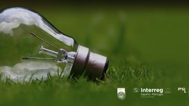Ciclo de Encontros com Investigadores: Aberta a convocatória para apresentação de pósteres científicos