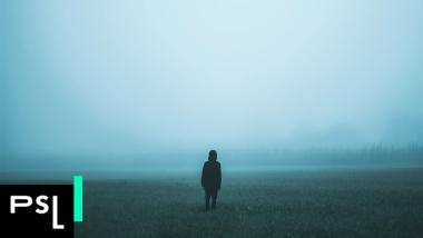 6 formas de manejar la incertidumbre en la vida después de los 60 - Envejecimiento, Sociedad