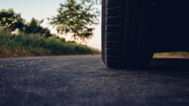 Adultos mais velhos e condução: quando saber travar - Envejecimiento, Salud