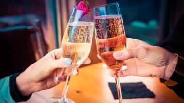 9 resoluciones de año nuevo para adultos mayores - Sociedad, Economía