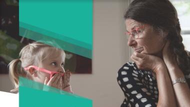 Rompiendo fronteras en la investigación sobre envejecimiento