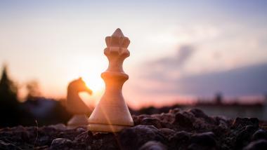 Cómo fomentar la agilidad mental en la vejez - Salud, Envejecimiento