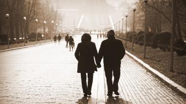 Controla losageotipos y aumenta tu longevidad - Tribuna Abierta