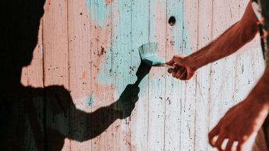 Voluntariado: los beneficios de devolver - Sociedad, Investigación