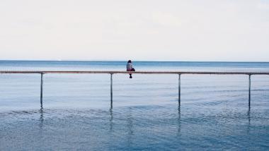 Dejar de envejecer: la muerte tiene los días contados - Sociedad, Investigación