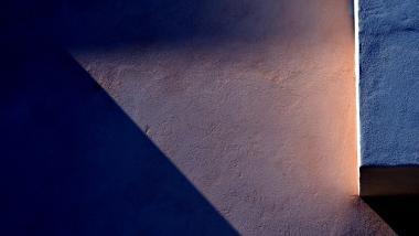 Testamento y Acta de Notoriedad - Tribuna Abierta, CENIE