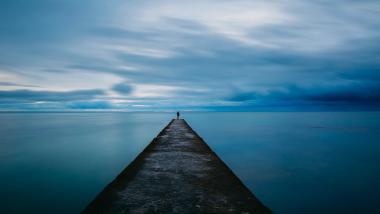 9 datos sobre el aislamiento que debes conocer - Sociedad, Envejecimiento
