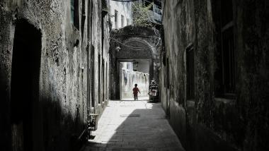 Interior del interior, la frontera concentra los riesgos demográficos - Sociedad, Actualidad