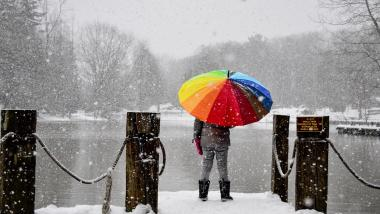 El Gobierno se plantea 'rejuvenecer' los viajes del Imserso para salvar el turismo en invierno - Sociedad, Actualidad