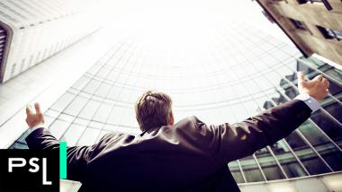 Autónomos y longevidad: (re)emprendiendo - Economía