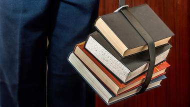 Envejecimiento activo y universidades para mayores - Sociedad, Actualidad