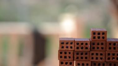 El envejecimiento de la población remueve los cimientos del mercado inmobiliario - Actualidad, Sociedad