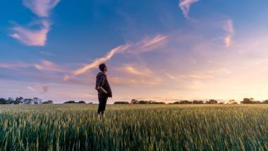 El negocio de la longevidad: Vivitos y consumiendo - Economía, Sociedad