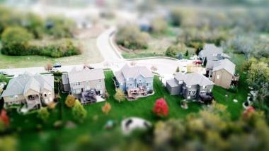 """""""Cohousing"""" o cómo independizarse a partir de los 65 años - Sociedad"""