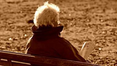 UDP pone en marcha una Plataforma de formación para asociaciones de personas mayores - Actualidad, envejecimiento