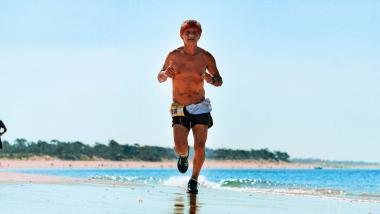 Por qué el ejercicio no solo te hará adelgazar, sino también envejecer más despacio - envejecimiento, Sociedad