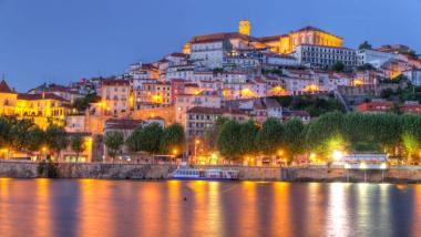 Ageing Congress 2018: Portugal acoge congreso sobre envejecimiento - Actualidad, Investigación