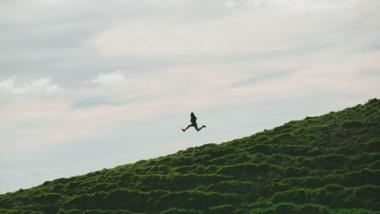 ¿Es el comportamiento un factor interviniente en la longevidad? - Fundación General CSIC, Investigación
