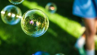 Las tres claves para convertir la longevidad en un regalo para tu vida - Sociedad