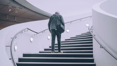 La realidad virtual mejora la atención y el estado de ánimo de los mayores - Investigación, Sociedad