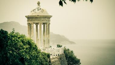 España se encamina al liderazgo mundial en longevidad - Sociedad, Actualidad