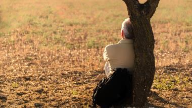 ¿Cuándo nos hacemos viejos? - Sociedad