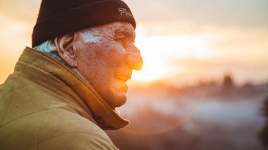 Longevidad, lecciones que nos ha dejado el covid-19 - longevidad, envejecimiento