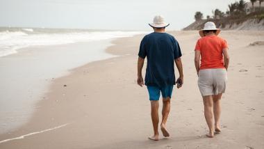 La jubilación: ese paso muchas veces querido y a la vez temido - Sociedad, Economía