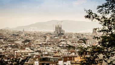 Por qué España es el segundo país del mundo peor preparado ante el reto de la jubilación - Economía, Actualidad