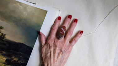 Los secretos de los centenarios - Actualidad, Sociedad