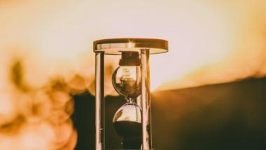Estes são os novos relógios de vida que predizem a longevidade - Investigación, longevidad