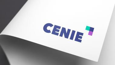 Lançamento nacional do Centro Internacional sobre o Envelhecimento - Interreg, CENIE