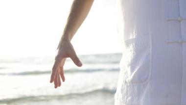 Sanidad y Ciencia detectan 73 pseudoterapias - Actualidad, Sociedad