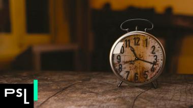 Investigación y longevidad: ¿seremos inmortales? - Sociedad, longevidad