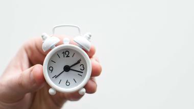 """La física explica por qué """"el tiempo vuela"""" a medida que nos hacemos viejos - Ciencia, Investigación"""
