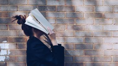 A qué edad comienza el deterioro cognitivo de tu cerebro - Investigación, Actualidad