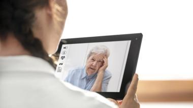De cuidados a pensiones: los 7 compromisos con los mayores en el Plan de Recuperación - Actualidad, Sociedad