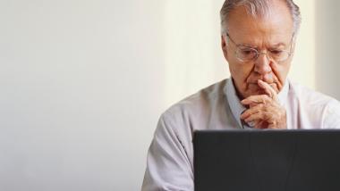 Las TIC y su utilidad en el proceso de envejecimiento - Innovación, Sociedad