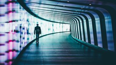 Indicadores de accesibilidad cognitiva: ciudades y edificios amigables con las personas mayores  - Investigación, CENIE