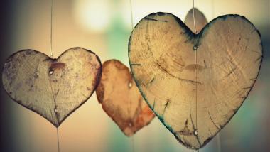 Amor en la tercera edad: fuera los tabús - Sociedad, Envejecimiento