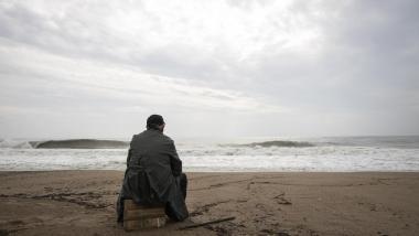 Soledad: la epidemia invisible  - Sociedad, Envejecimiento