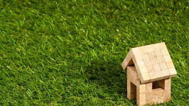 Alternativas de vivienda para adultos mayores - Envejecimiento