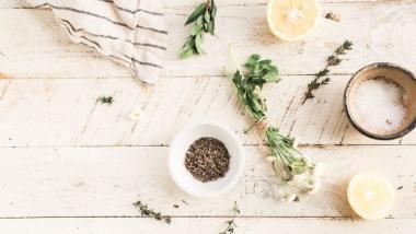 Comer bien es envejecer mejor: La dieta de la longevidad - Investigación