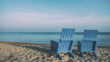 Jubilación: El futuro en juego - Economía, Sociedad