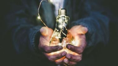 Empreendimiento senior: La otra cara de los 50+ - Emprendimiento, Economía