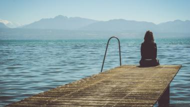 Gerascofobia o el miedo a envejecer - Investigación, Sociedad