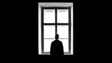 Aislamiento y soledad: Enemigos silenciosos - Sociedad, Investigación